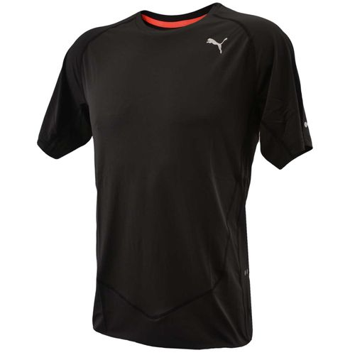 remera-puma-faster-than-you-2514362-01