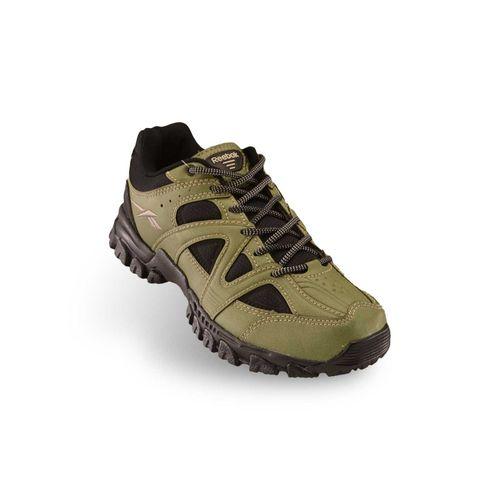zapatillas-reebok-adv-kamp-lam-1-bd1739