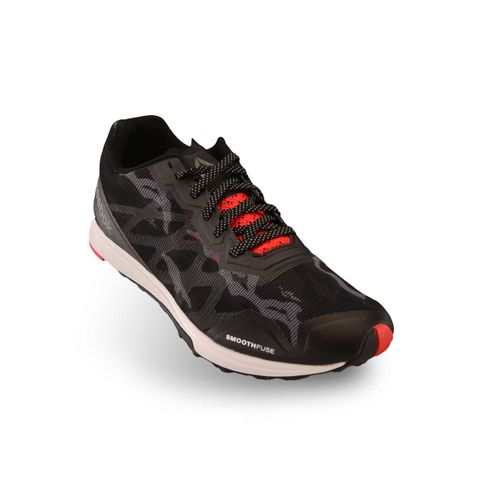 zapatillas-reebok-crosstrain-sprint-3_0-ar2950