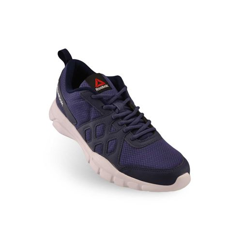 zapatillas-reebok-trainfusion-nine-ar2968