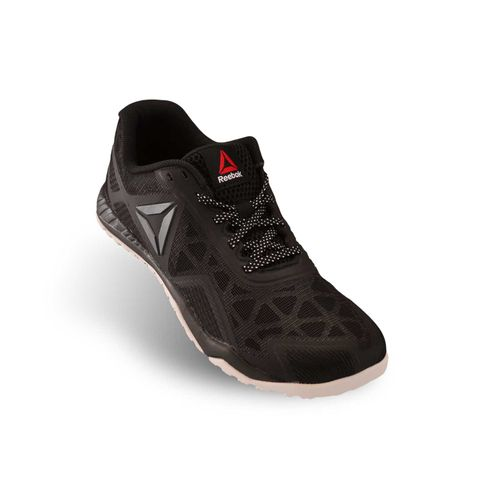 zapatillas-reebok-ros-workout-tr-2_1-ar3207