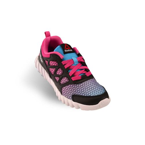 zapatillas-reebok-twistform-blz-2_0-junior-ar3351