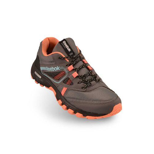 zapatillas-reebok-adv-vouyager-mujer-aq9447