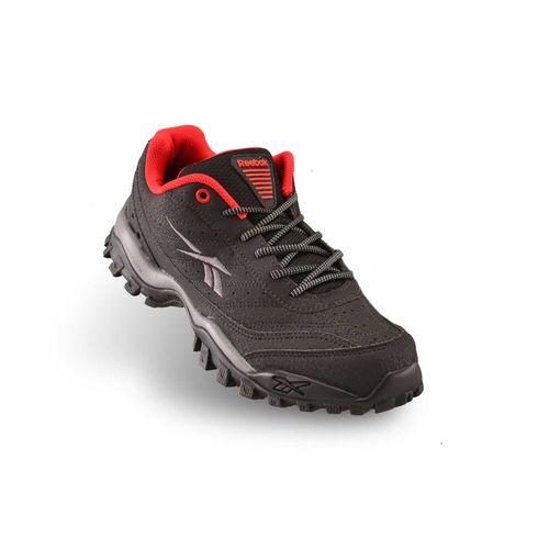 zapatillas-reebok-cross-city-lp-mujer-m48213