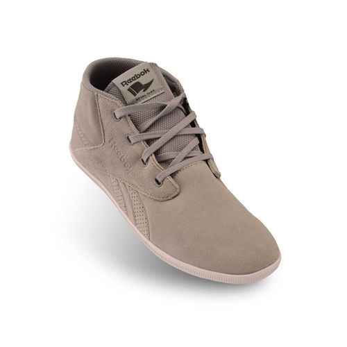 zapatillas-reebok-royal-chka-refocus-v68915