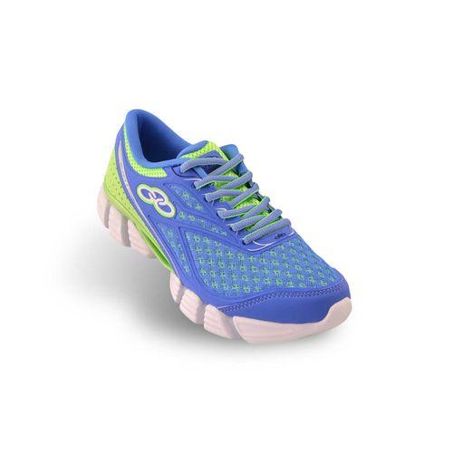 zapatillas-olympikus-delicate-2-mujer-delicate2mremnt