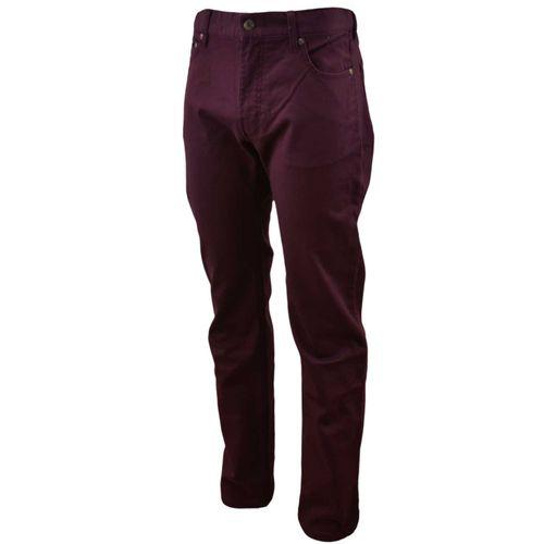 pantalon-nike-sb-lincoln-stretch-5-pkt-624952-609