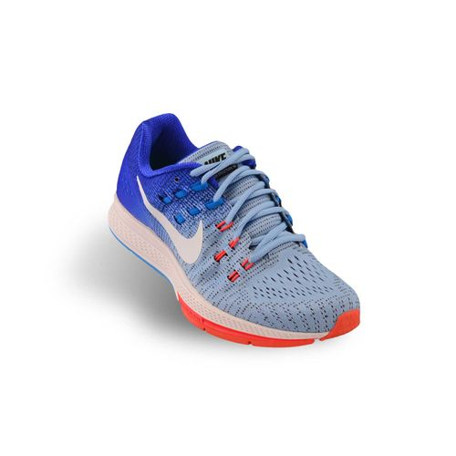 zapatillas-nike-air-zoom-structure-19-806584-401