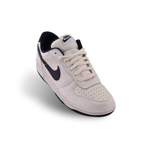 zapatillas-nike-nike-big-low-top-355152-140