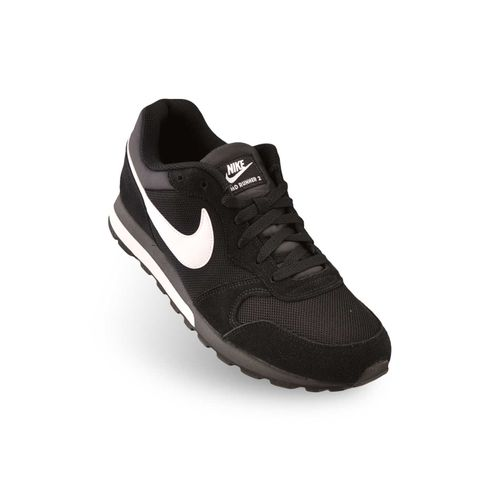 zapatillas-nike-md-runner-2-749794-010