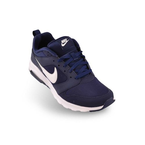 zapatillas-nike-am16-819798-410