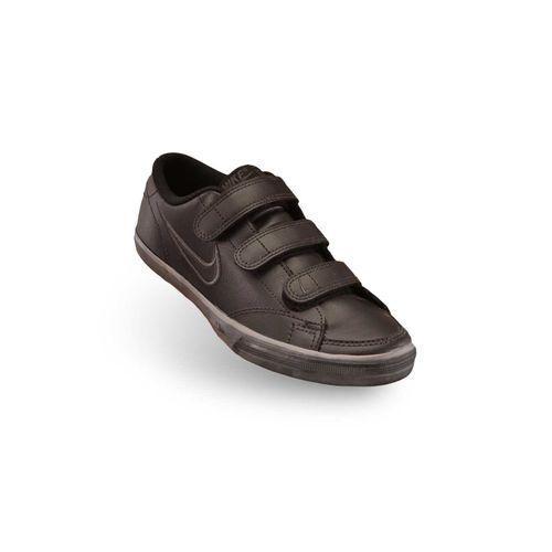 zapatillas-nike-capri-juniors-502769-002