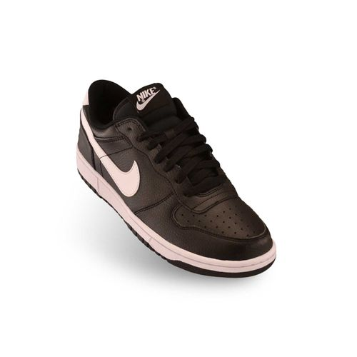 zapatillas-nike-big-low-top-355152-016