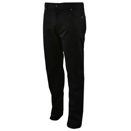 pantalon-nike-sb-lincoln-stretch-5-pkt-624952-010