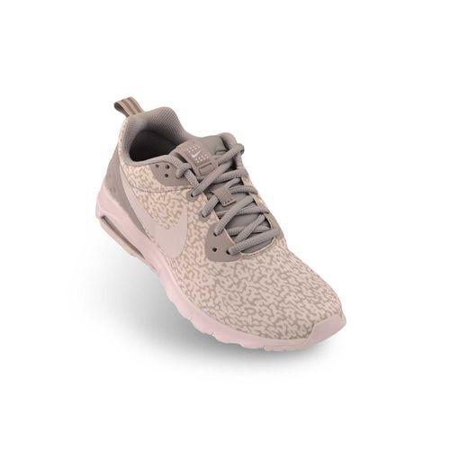zapatillas-nike-air-max-motion-lw-print-mujer-844890-001