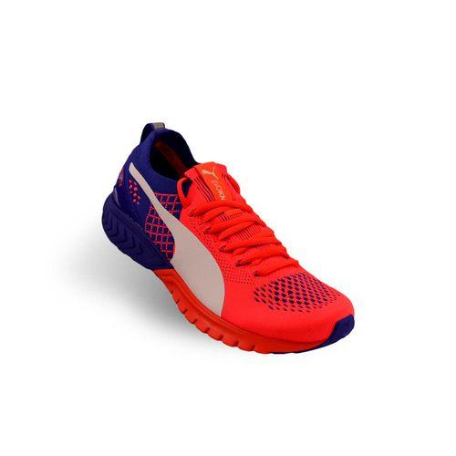 zapatillas-puma-ignite-dual-proknit-mujer-1189356-01