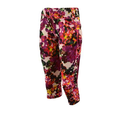 calza-adidas-3-4-supernova-q2-mujer-ai3275