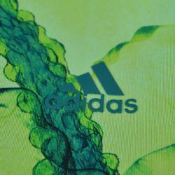 calza-adidas-wo-tight-ozeani-mujer-aj6525