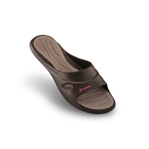 ojotas-rider-slide-feet-vii-mujer-81907-23404