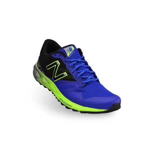 zapatillas-new-balance-mt690rs1-n10030194756