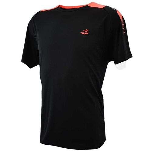remera-topper-training-sprint-vii-161037