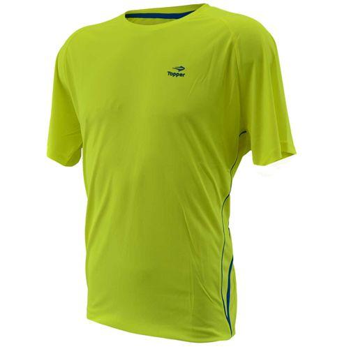 remera-topper-shirt-player-run-161310