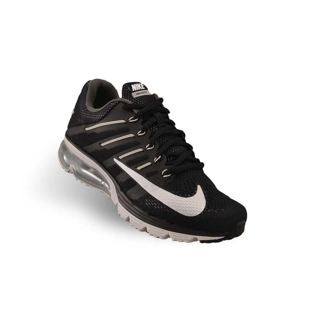 zapatillas-nike-air-max-excellerate-4-mujer-806798-010