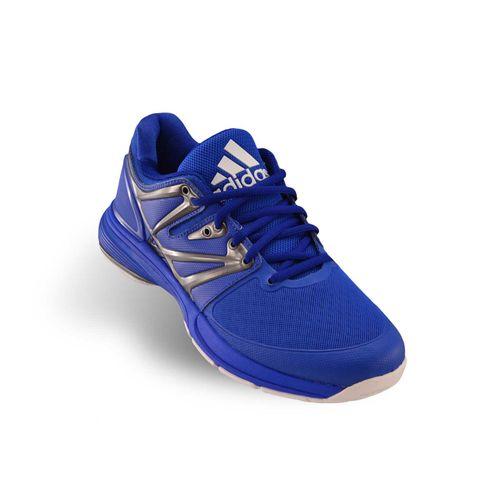zapatillas-adidas-stabil4ever-s83142