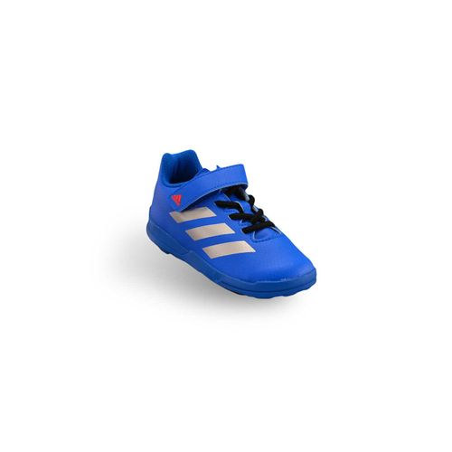 zapatillas-adidas-messi-el-junior-aq4583