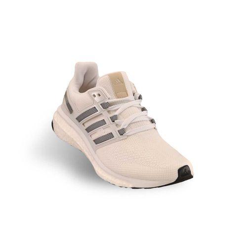 zapatillas-adidas-energy-boost-3-aq5960