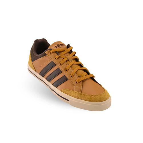 zapatillas-adidas-cacity-aw4975