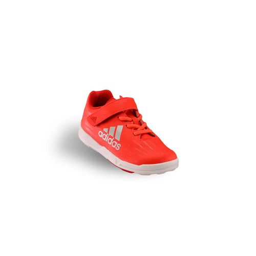 zapatillas-adidas-fb-x-infant-junior-aq2800