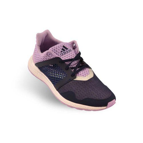 zapatillas-adidas-energy-bounce-2-mujer-aq3147