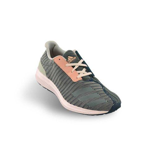 zapatillas-adidas-vista-mujer-aq3462