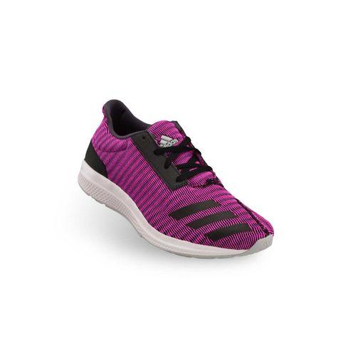 zapatillas-adidas-vista-mujer-aq3464