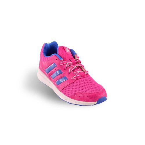 zapatillas-adidas-lk-sport-2-junior-aq3743