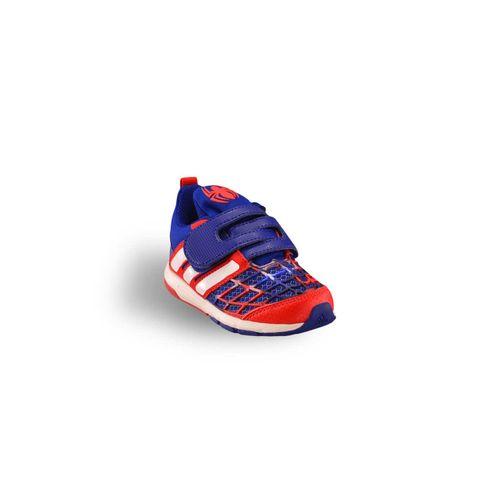 zapatillas-adidas-marvel-spider-man-junior-aq3781