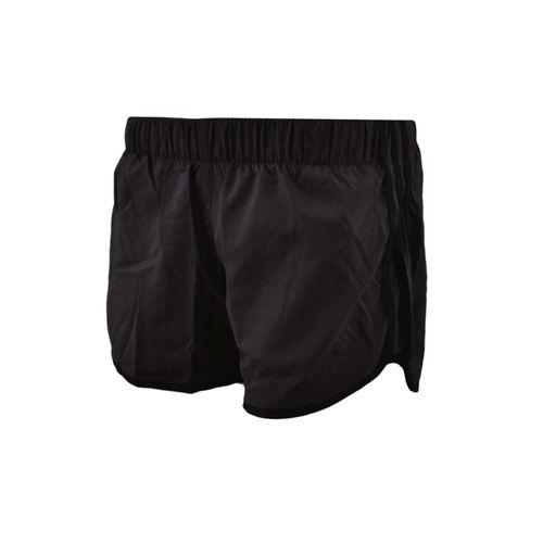short-adidas-m10-mujer-ay4390