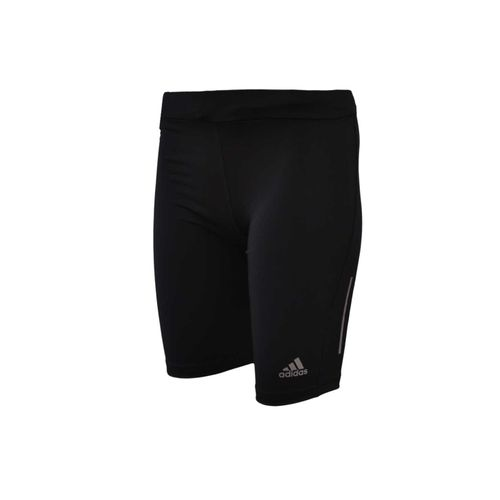 calza-adidas-sq-cc-run-sh-t-ay7344