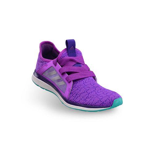 zapatillas-adidas-edge-lux-mujer-ba8300
