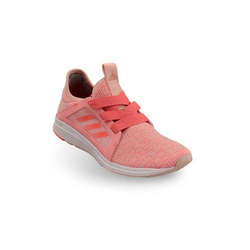 zapatillas-adidas-edge-lux-mujer-ba8304