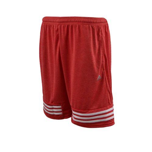 short-adidas-ess-mid-ay8426
