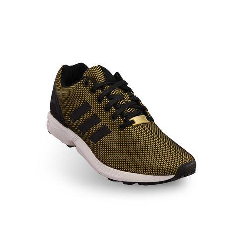 zapatillas-adidas-zx-flux-s32275