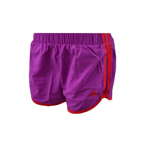 short-adidas-m10-mujer-b43398