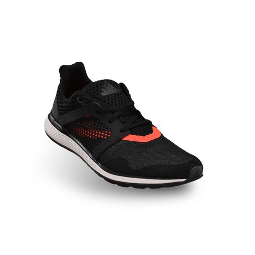 zapatillas-adidas-energy-bounce-2-m-b49587