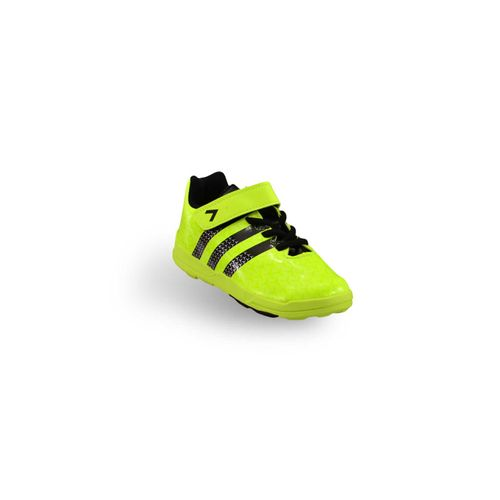 zapatillas-adidas-fb-ace-infant-juniors-s75978