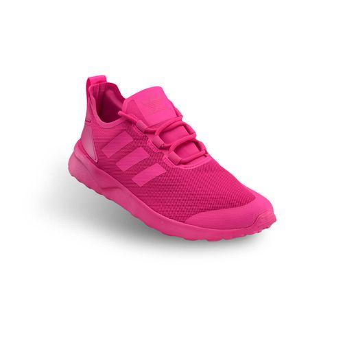 zapatillas-adidas-zx-flux-adv-verve-mujer-s75983