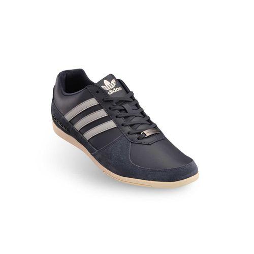zapatillas-adidas-porsche-360-s76094