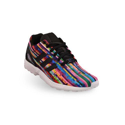 zapatillas-adidas-zx-flux-s76504
