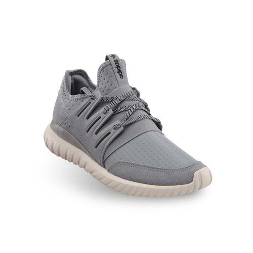 zapatillas-adidas-tubular-radial-s80112